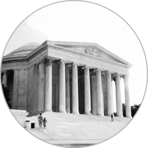 DC Memorials Case Study