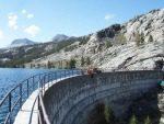 NDT for Dams & Waterways, Olson Engineering