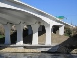 NDT for Bridges, Olson Engineering