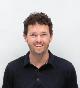 Patrick Miller, Olson Engineering
