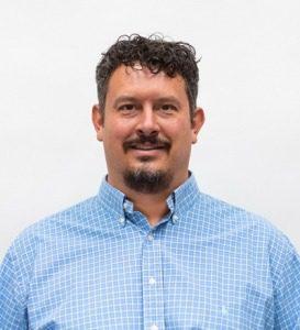 Ryan North, Olson Engineering