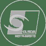 Olson Instruments Link